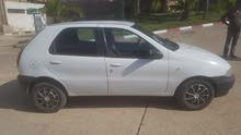 fiat palio mazout consomation faibl .