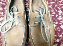 (sperry) top sider تب سايدر