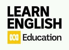 مدرس و مترجم لغة أنجليزيه