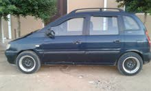 2004 Used Matrix with Manual transmission is available for sale