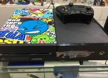 جهاز Xbox one