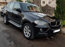 2009 BMW X5 for sale in Amman