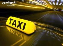 تاكسي تحت الطلب داخل طرابلس وخارجها بأسعار مناسبة