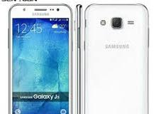 Mobile for sale Samsung