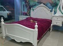غرفه نوم تفصيل حسب الطلب