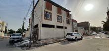 بيت طابو للبيع ركن في الجبيله قرب تايمز سكوير مساحه 215 طابقين