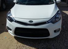 Best price! Kia Forte 2015 for sale