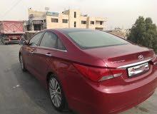 Available for sale! 70,000 - 79,999 km mileage Hyundai Sonata 2014