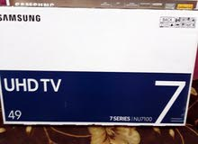 New Other Samsung for sale