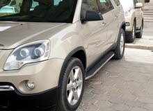 130,000 - 139,999 km GMC Acadia 2009 for sale