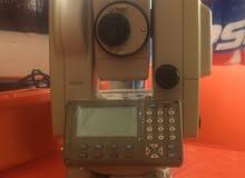 جهاز قياس هندسي لاي استفسار الاتصال بالرقم 091 3602610