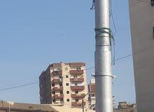 اسكندريه الورديان أمام اوكازيون شارع ام السلطان