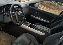 1 - 9,999 km Mazda CX-9 2014 for sale