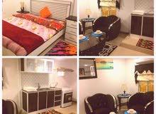 Studio Flat or 1 BHK for Rent in Juffair and Saar