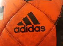 كرة adidas اصليه