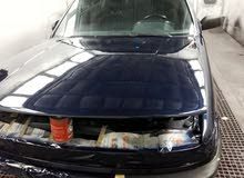 For sale Lancer 1991