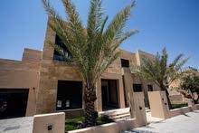 Villa for sale with More rooms - Amman city Dabouq