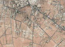 قطعة ارض بعد مصنع الانابيب على اليمين المدخل من مصنع البلوك بلكيرة السعر كاش أو