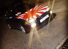 Used 1994 Mitsubishi Colt for sale at best price