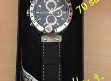 watch prenium