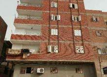 شقة للإيجار في مدينة الإسماعيلية