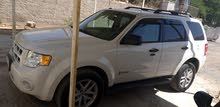 Ford Escape made in 2011 for sale