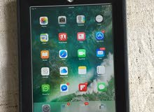 iPad 4 call 0795546508