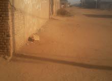دكان ناصيه في بيت في سوبا شرق على بعد 500 متر تقريبا شمال شرق كبري سوبا الجديد