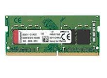 RAM DDR4 & DDR3