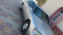 لكزس LS400موديل 98 للبيع