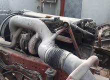 محرك كورسه 10