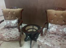 Sofas - Sitting Rooms - Entrances  for sale in Amman