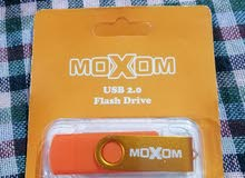 Flash Memory with advanced specs is up for sale