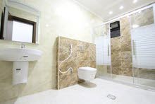 apartment is up for sale located in Amman