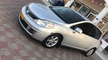 للبيع فيرسا 2011