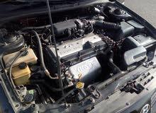 هيونداي افانتي موديل 2000 محرك 15