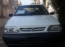 2018 Saab 90 for sale in Baghdad