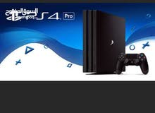 Aqaba - Used Playstation 4 console for sale