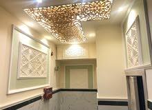 شقة مؤثثة راقية 2BHKوأنيقة WiFi الأنصب Elegant flat fully Furnished