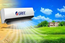 gree full Inverter