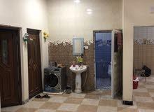 بيت لبيع في منطقه ابو الحوزي مقابيل كبة ابو الجوزي م (200) سعره (70)