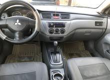 2013 Used Mitsubishi Lancer for sale