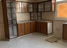 فيلا5غرف ماستر مستقلة150الف حوش نظيفة