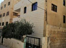 بيت 3 طوابق في القويسمه للبيع المستعجل