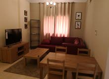 apartment for rent First Floor in Ajman - Al Naemiyah