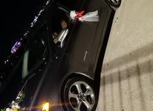 خدمة توصيل طلبات إلى المطار و عمان من اربد و العكس بأسعار مميزه سياره وكاله كرت