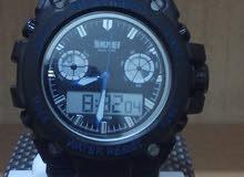 ساعة سكيمي اورجنال ياباااني