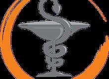 مندوب مبيعات لشركة أدوية بنغازي والمنطقة الشرقية.