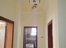 2شقق سكنية ممتازة روعة في التشطيب في خلة الفرجان خلف قرية اليرموك