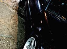 BMW 528 1993